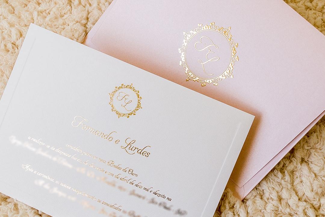 Convite-de-bodas-de-ouro