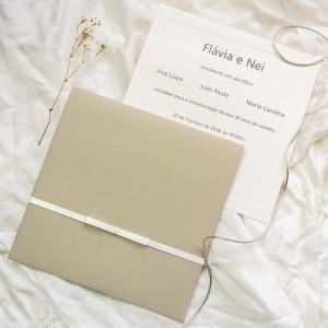 convite-de-bodas-de-perola