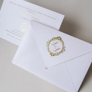 Convite-de-casamento-decorado-com-strass