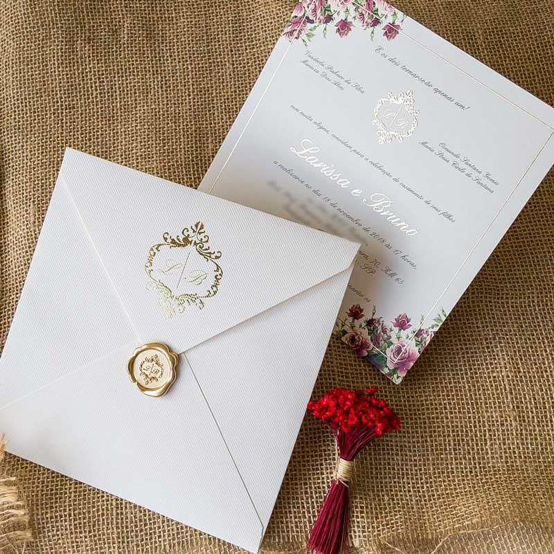 convite-de-casamento-decorado-lacre-de-cera-1