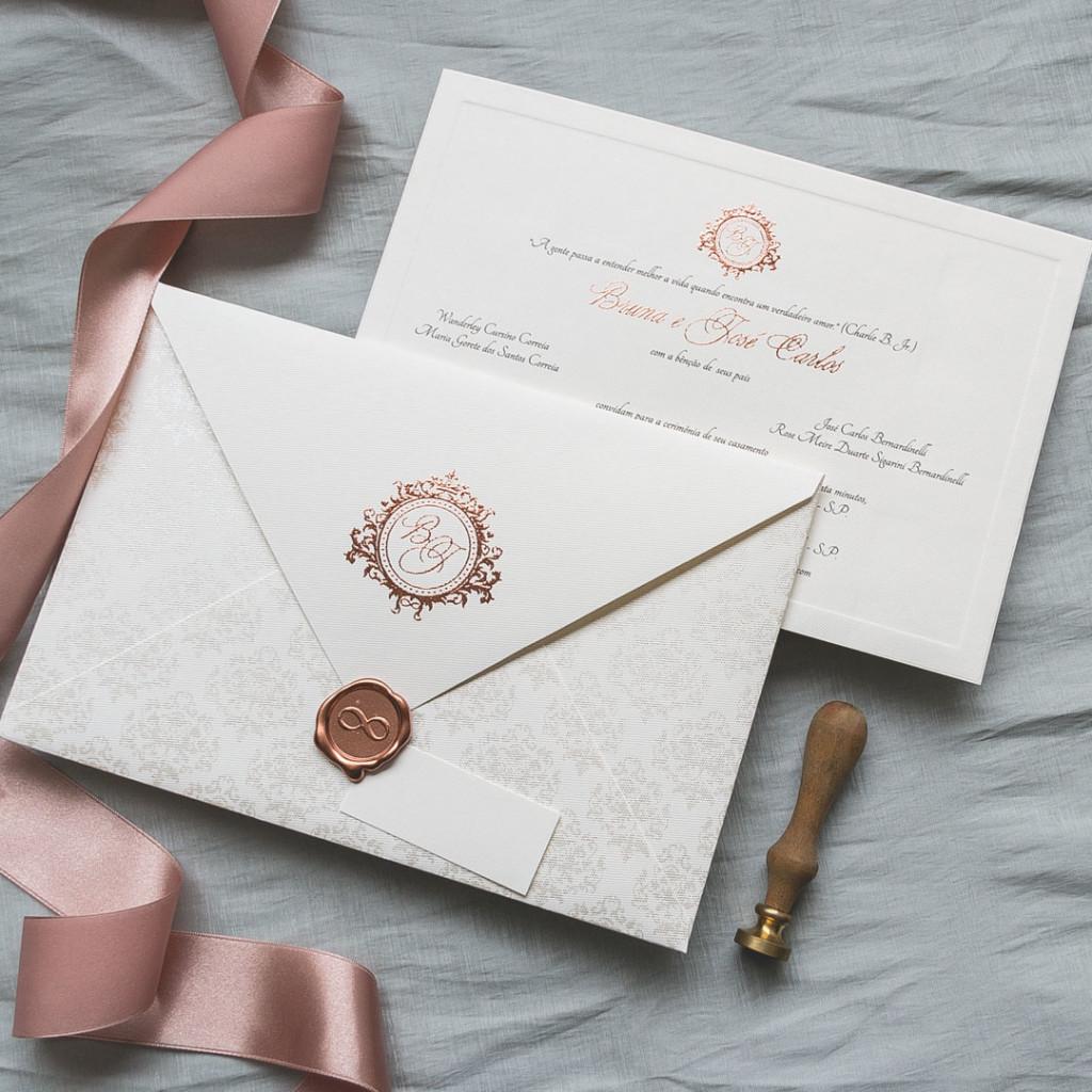 Artes de convites dicas para criar a arte do convite - Casamento no brasil vale no exterior ...