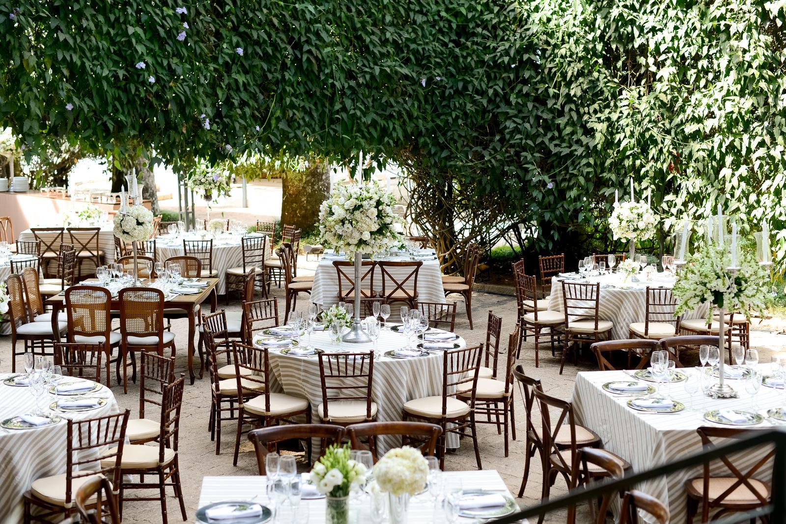 decoração-de-casamento-branco (1)