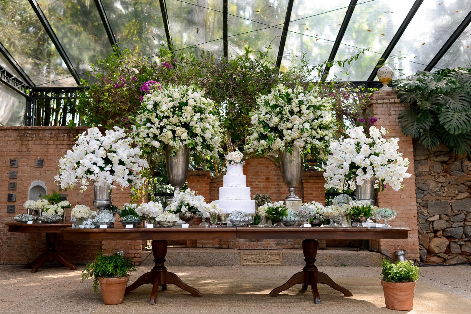 decoração-de-casamento-branco (2)