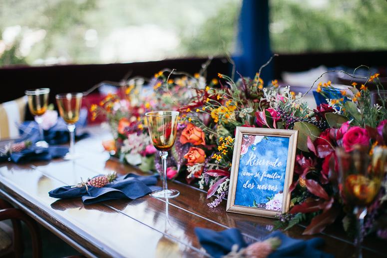 decoração-de-casamento-colorido-05 (3)