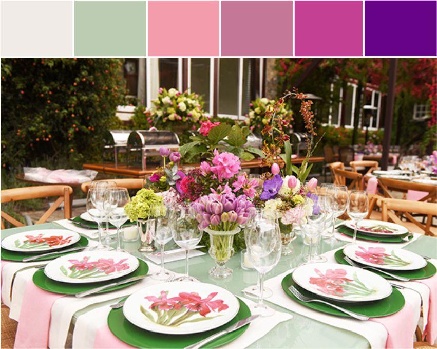 decoração-de-casamento-lilás-05