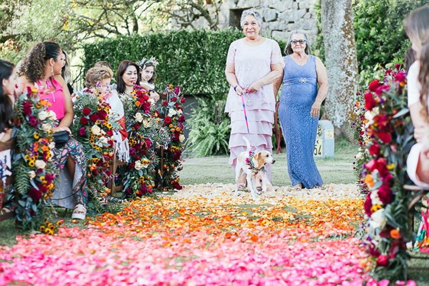 decoração-de-casamento-rosa-e-marsala-05-(1)5