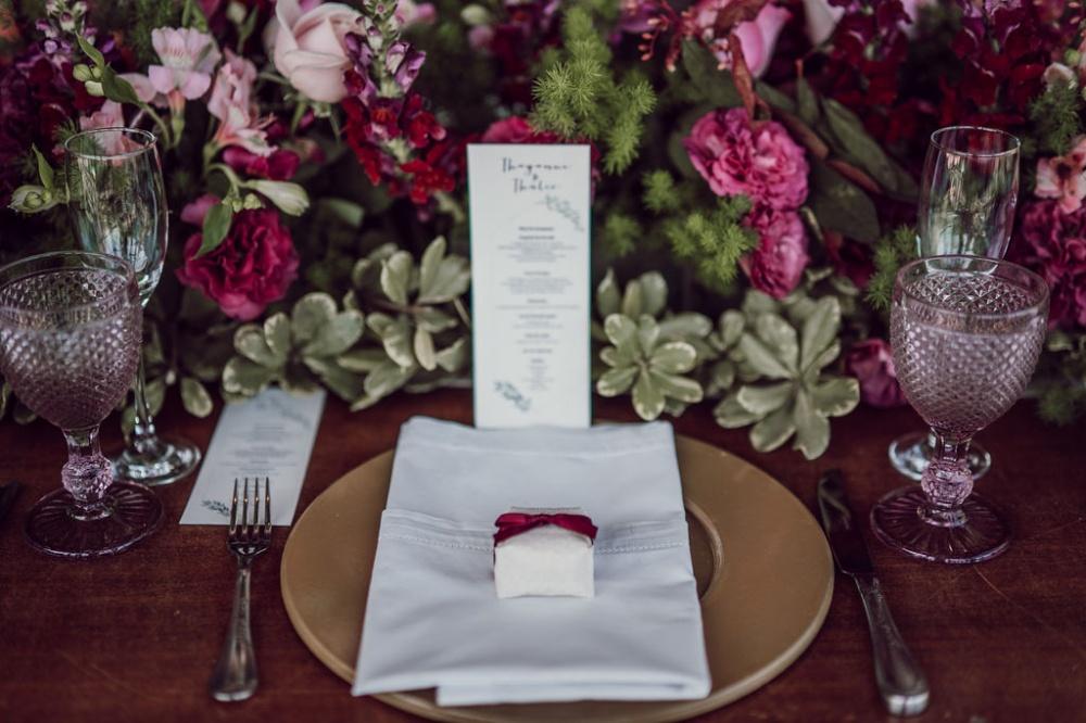 decoração-de-casamento-rosa-e-marsala-05 (2)