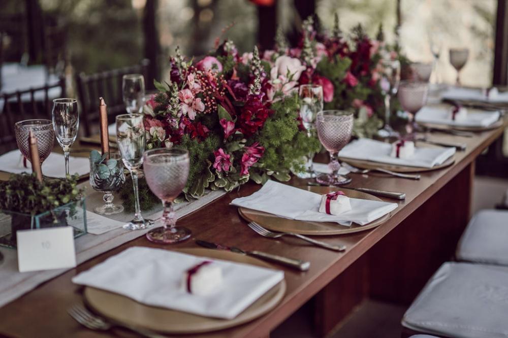decoração-de-casamento-rosa-e-marsala-05 (6)