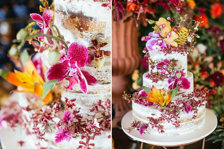 decoração-de-casamento-rosa-e-marsala-08