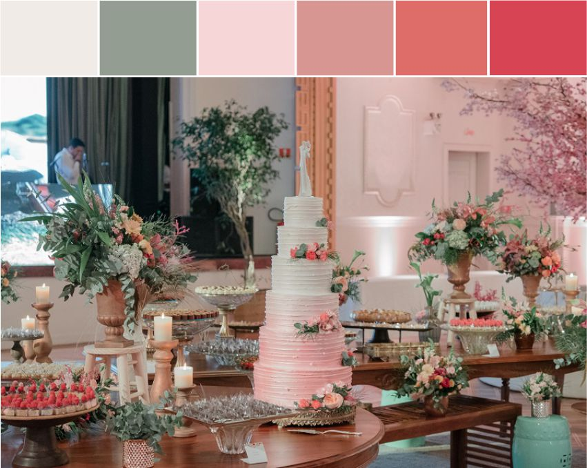decoração-de-casamento-rose-05