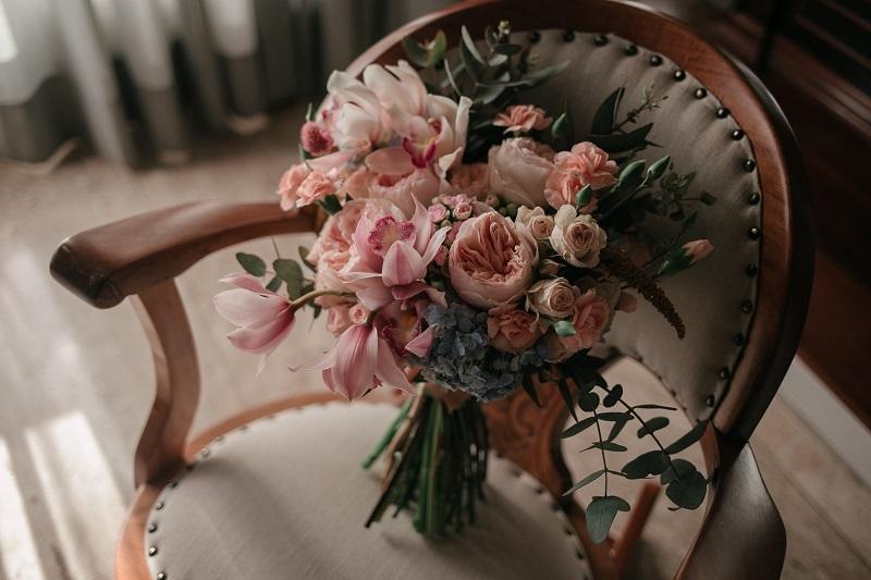 decoraçao-de-casamento-rose-braza-fotografia (1)
