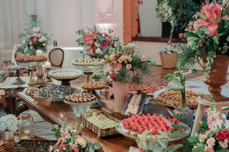 decoraçao-de-casamento-rose-braza-fotografia (4)