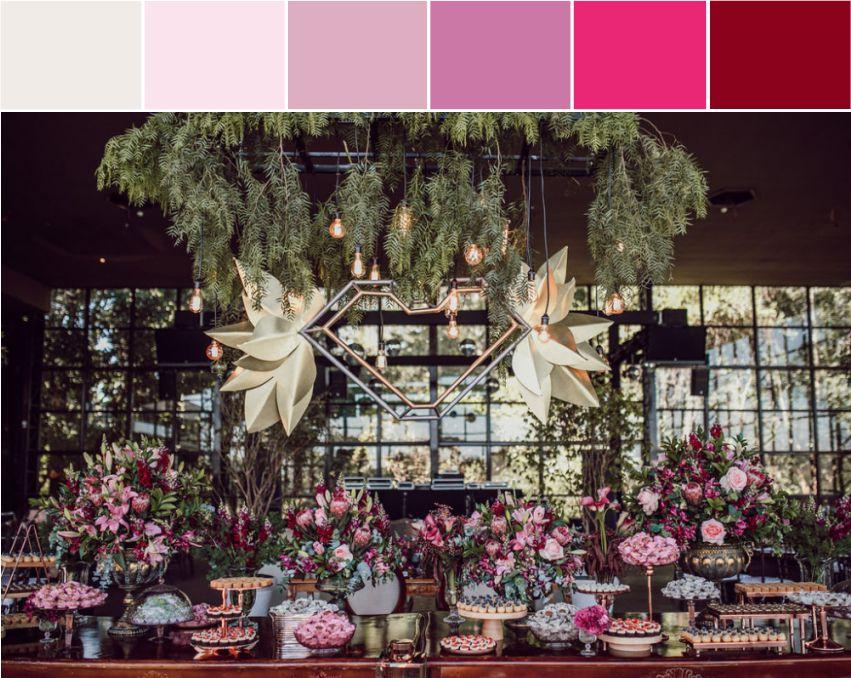 paleta-de-cores-tons-de-rosa-05