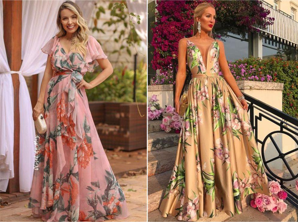 vestido-de-casamento-floral-05