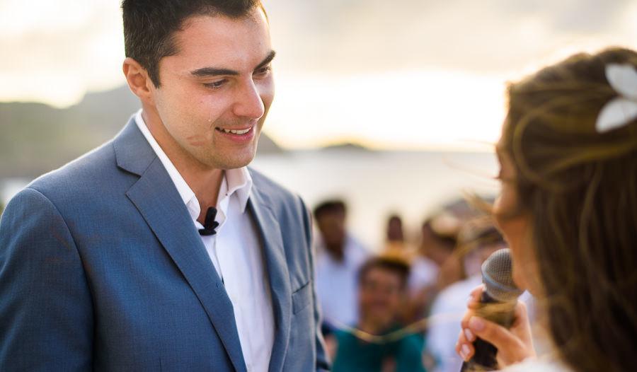 votos-de-casamento (2)