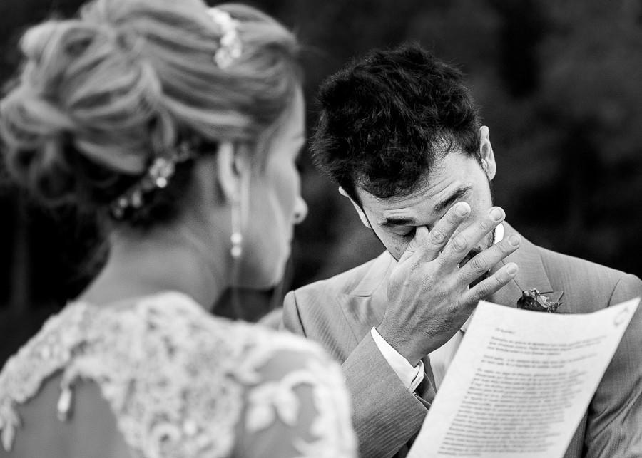 votos-de-casamento (3)