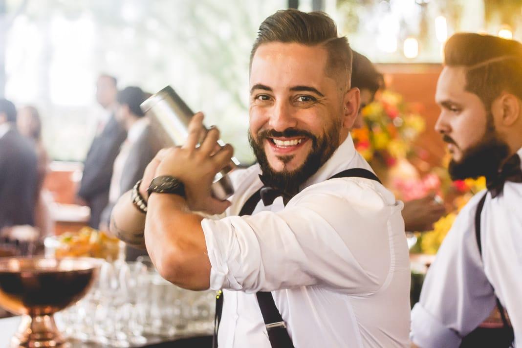 bar-de-casamento-01 (11)