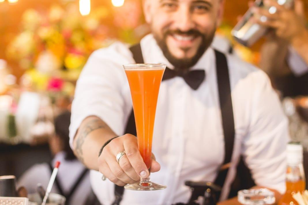 bar-de-casamento-01 (8)