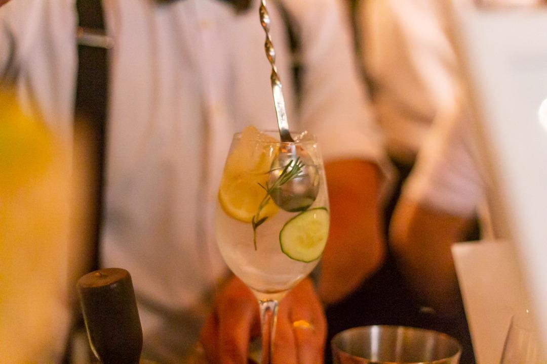 drinks-da-moda-053