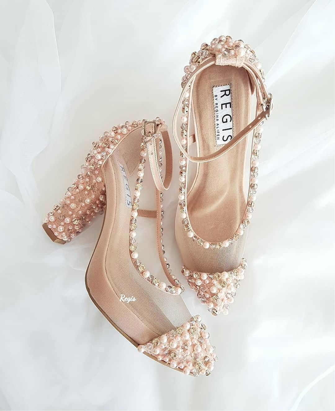 d047e2a1b Sapato de noiva: dicas do que toda noiva precisa saber!