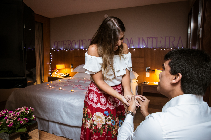 pedido-de-casamento-noivado (3)