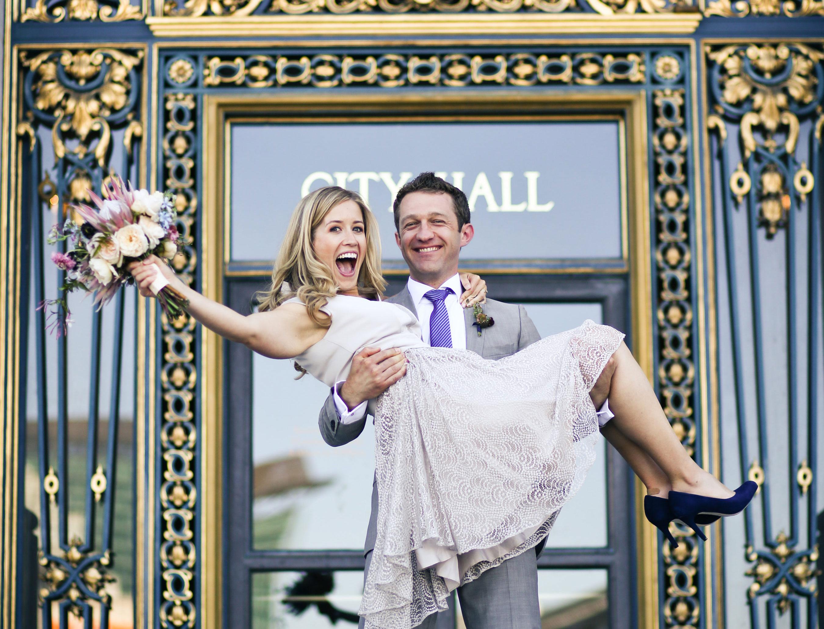 Vestido Para Casamento Civil Dicas Para Encontrar O Seu
