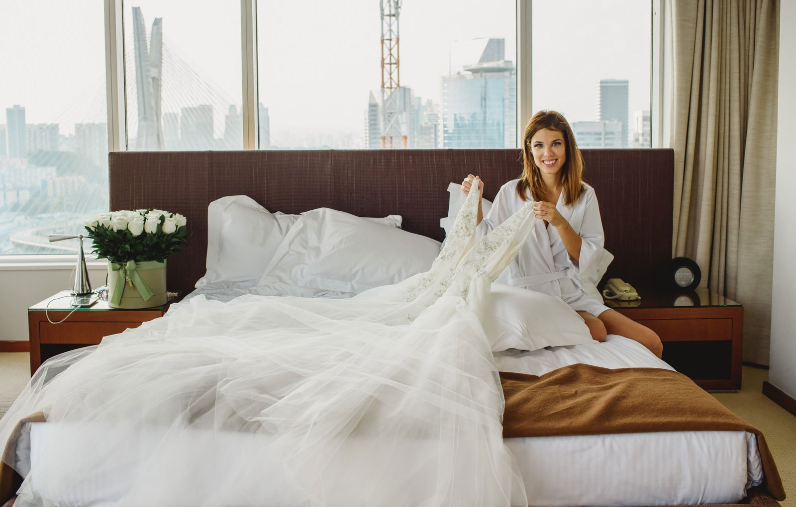 casamento-no-grand-hyatt-mama-maluf-e-marco05