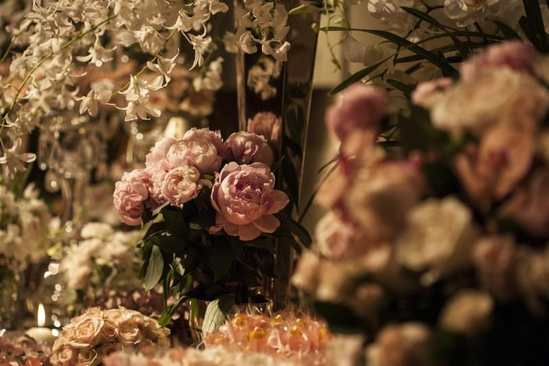 flores-para-casamento-peonias (1)