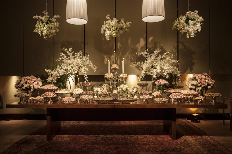 flores-para-casamento-peonias (2)