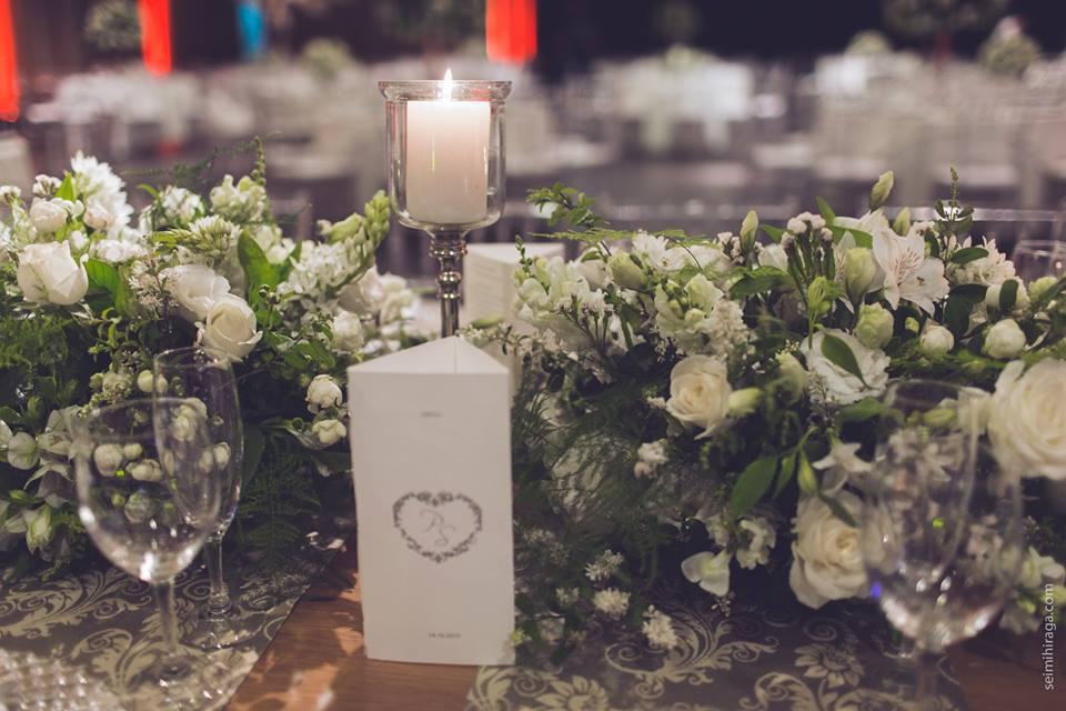 flores-para-casamento-rosa (1)