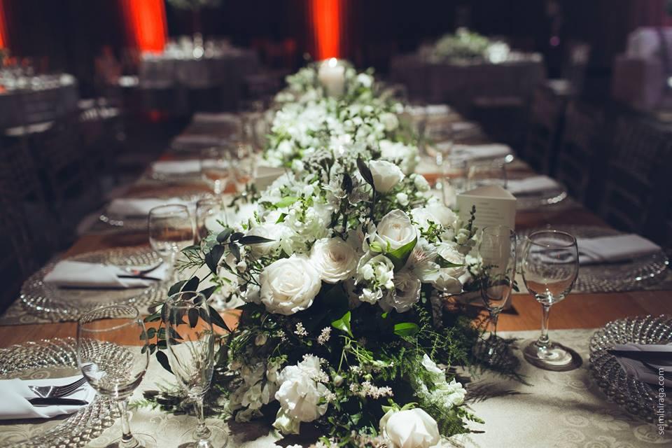 flores-para-casamento-rosa (2)