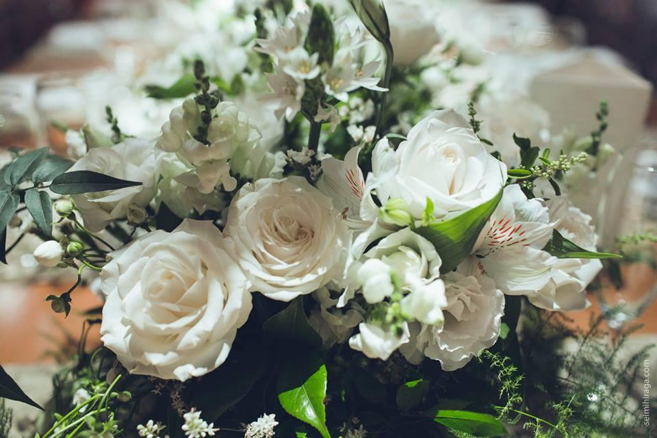flores-para-casamento-rosa (3)