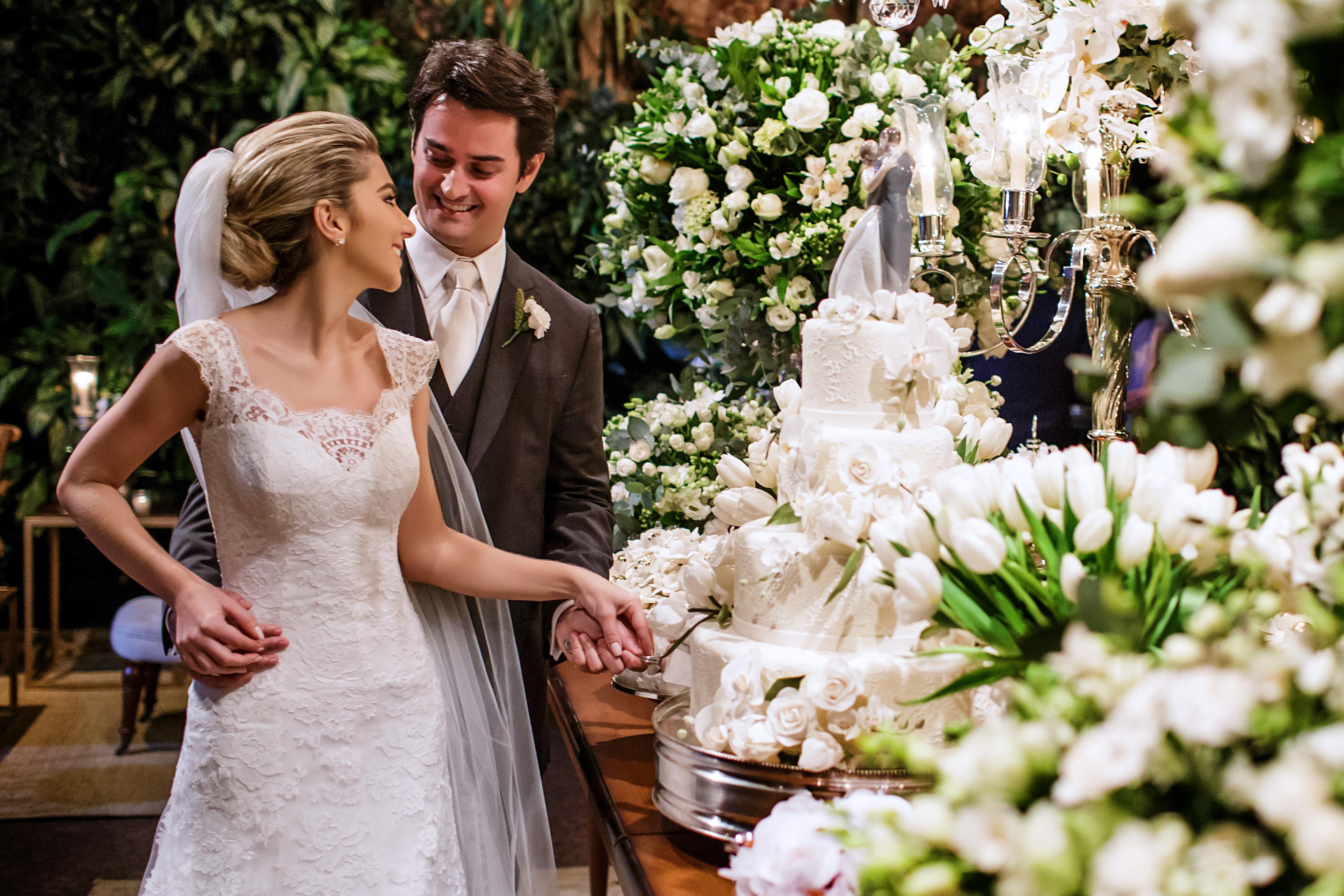 flores-para-casamento-tulipas (1)