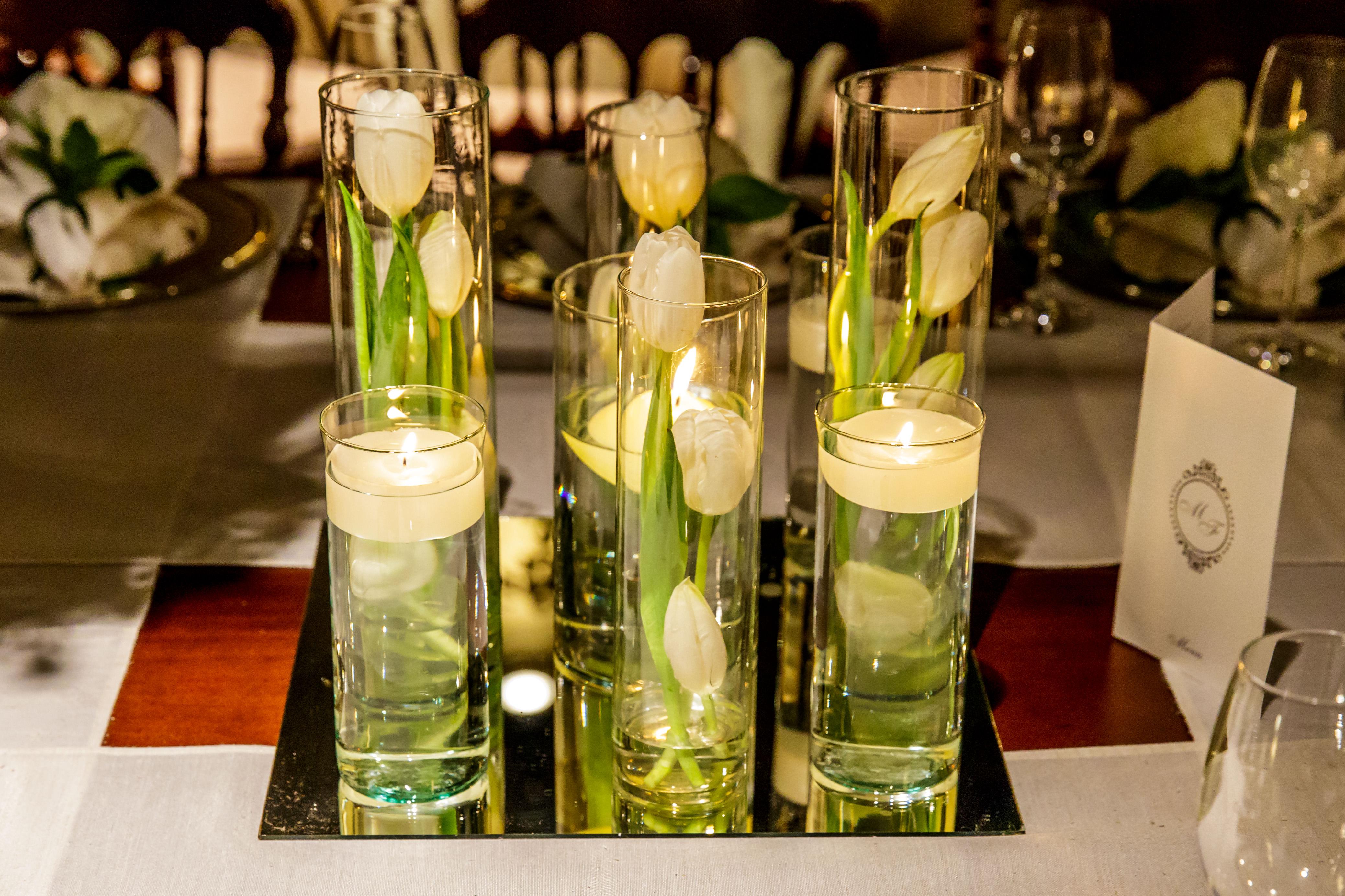flores-para-casamento-tulipas (2)