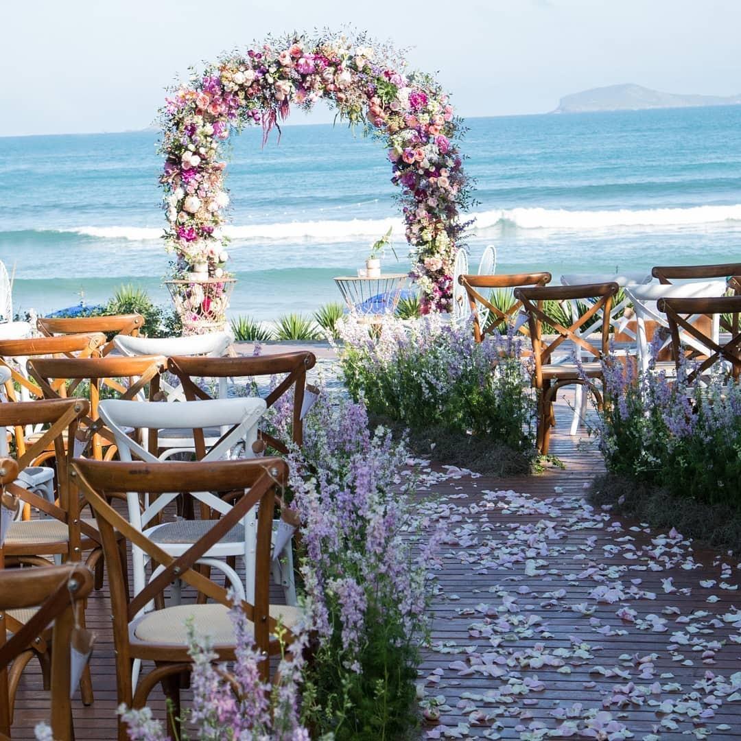 flores-para-decoracao-de-casamento-lavanda