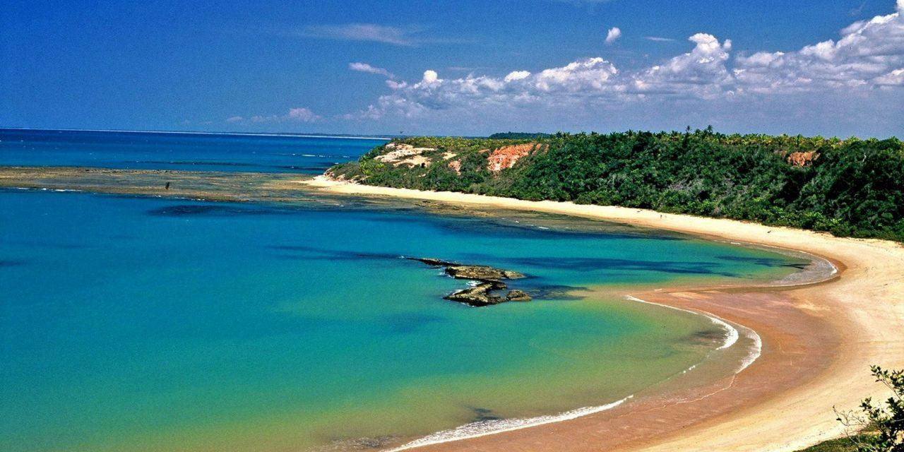 passeios-em-Porto-Seguro-para-suas-férias-ficarem-para-história-1280x640