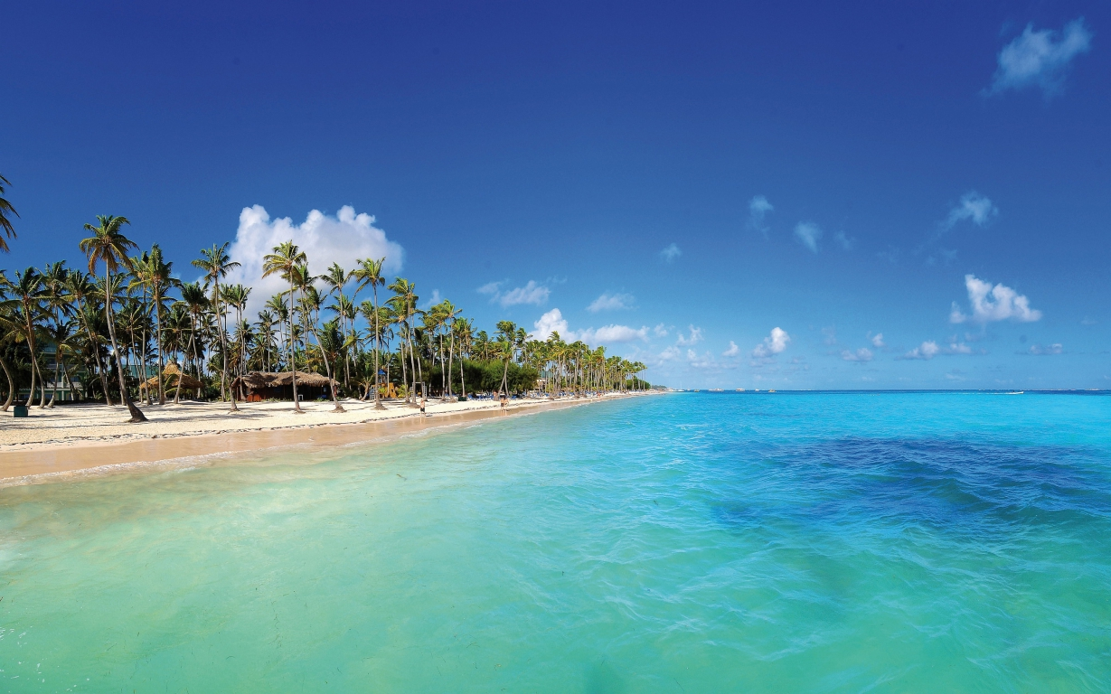 punta-cana-resorts