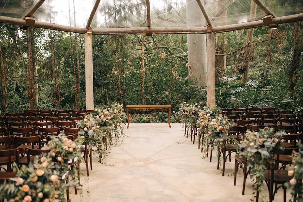 Casamento-leve-e-folk-no-Haras-Vila-Real-Bruna-e-Lucas-0310