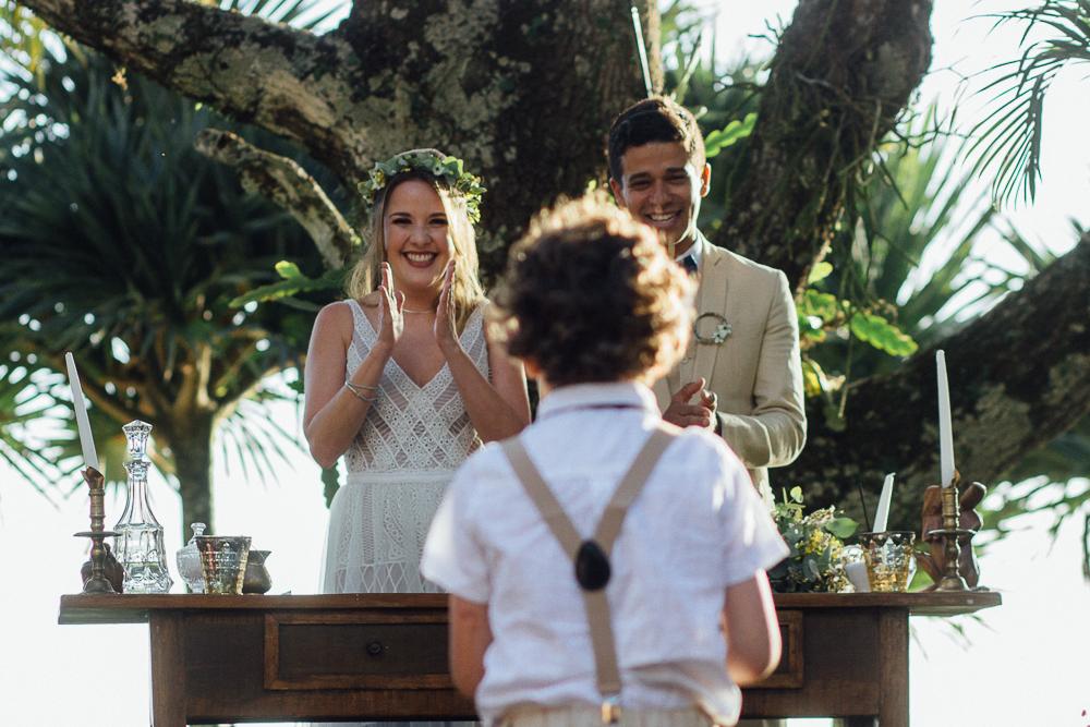 destination-wedding-em-sao-sebastiao-35
