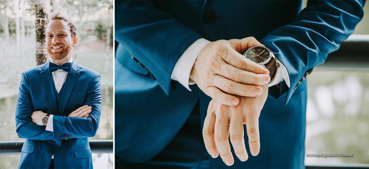fotografo-casamento-fazenda-7-lagoas-waguinho-karina-alecrim-decoracao-aruja-natalia-morrene-fotografo-de-casamento-campo-ar-livre8
