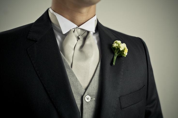 gravata-italiana