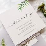 convite-de-casamento-em-vegetal-com-floral