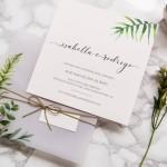 convite-de-casamento-em-vegetal-com-floral2