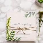 convite-de-casamento-em-vegetal-com-floral3