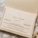 convite-de-casamento-dourado-2