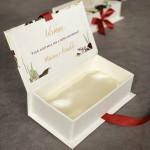 caixa-pequena-para-padrinhos-e-madrinhas-de-casamento-1