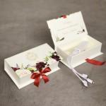 caixa-pequena-para-padrinhos-e-madrinhas-de-casamento-2
