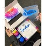 convite-15-anos-spray-color-3