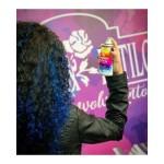 convite-15-anos-spray-color-4