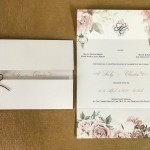 convite de casamento charmoso (3)